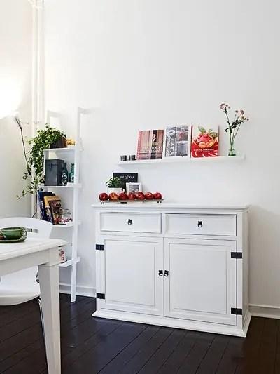 Decorando tu hogar con pisos oscuros como una alternativa mas de estilo  Interiores