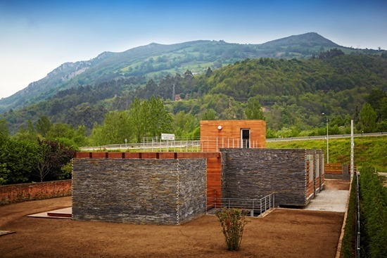 Attractive-and-Sustainable-Spanish-Home-by-Zwei-Estudio-Creativo21