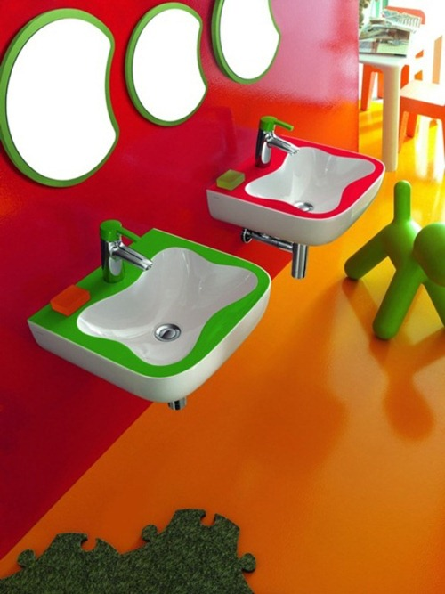 colorful-kids-bathroom-furniture-1