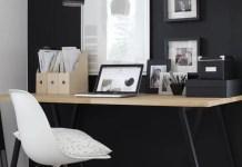 area de trabajo en casa3