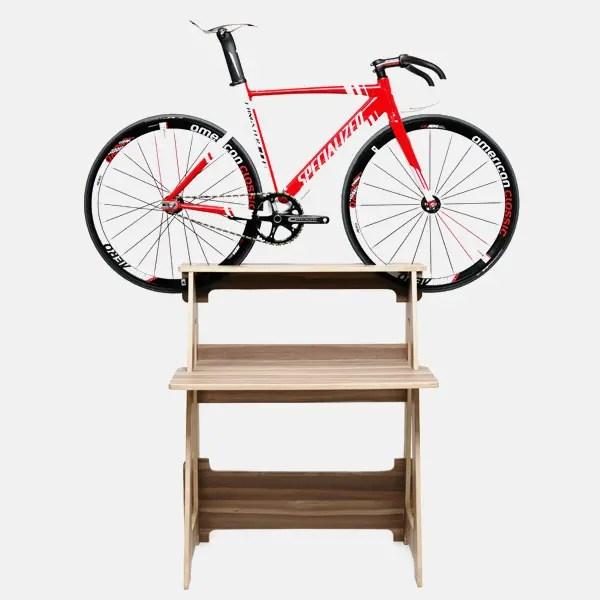 C1-Productos-Galeria_Desk_1-600x600