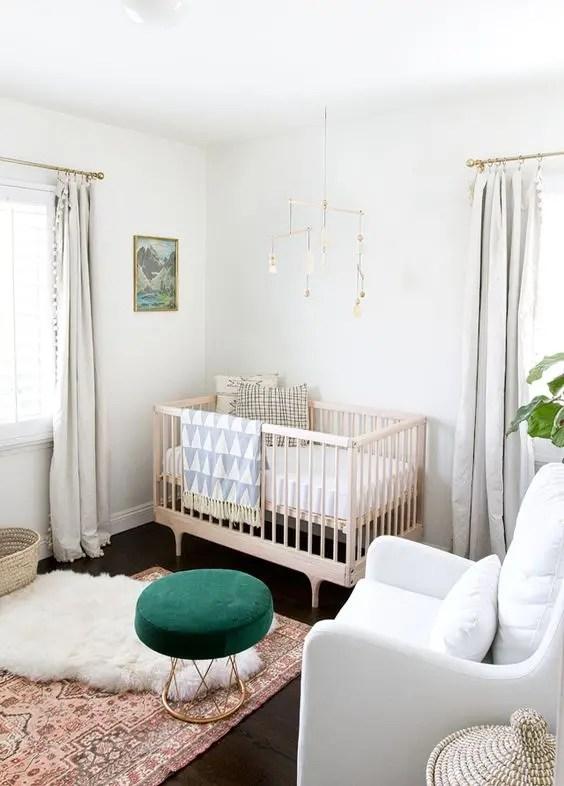 30-ideas-para-el-cuarto-del-bebe-31