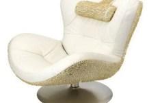 natuzzi_iconic_sound_chair_zppuk