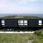 22-ideas-techos-verdes-14
