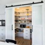 56 Modelos de puertas corredizas ideales para espacios pequeños (54)