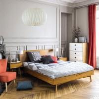 Maisons du monde – ESTILO Vintage – Interiores Chic   Blog ...
