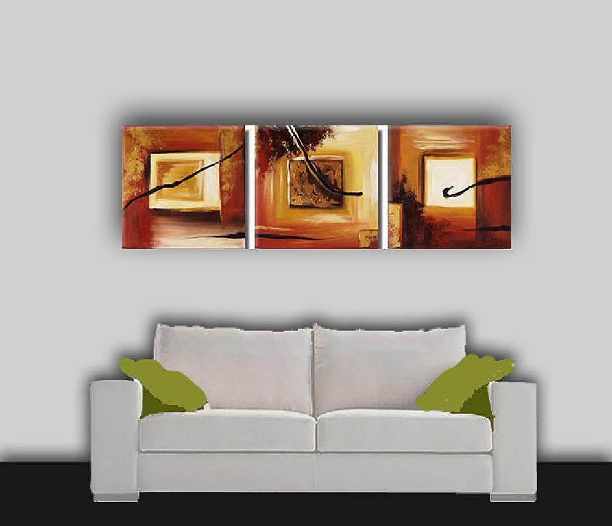 Accesorios para la sala  interiores y decoracion