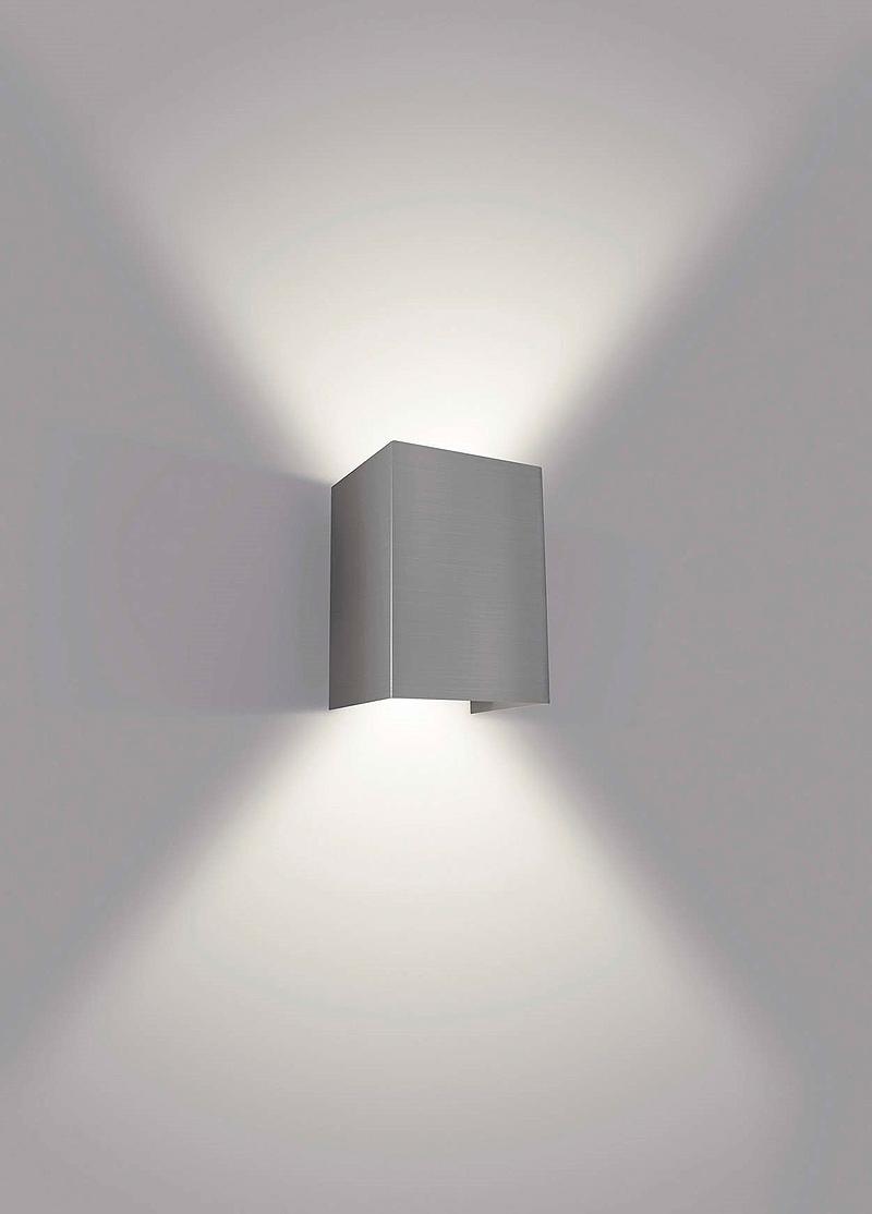 Focos LED de Philips en Minaled