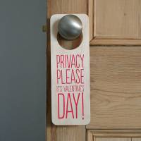 20 Reasons to have door hangers | Interior & Exterior Ideas