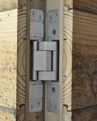 11 Door and Cabinet Hinges. Fantastic Insights For You ...