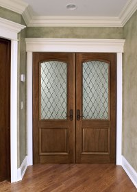 10 benefits of Double door designs | Interior & Exterior Ideas