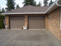 10 Crucial Things to Know When Looking For Roll Up Garage ...