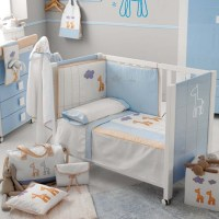Baby bedroom furniture sets ikea - 20 innovating and ...
