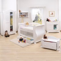 Baby Nursery Furniture Ikea ~ TheNurseries