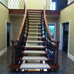 Kitchen Runner Washable Wall Paper Berber Carpet For Stairs - Affordable Helper, That ...