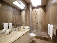 Home bathroom ideas | Interior & Exterior Ideas