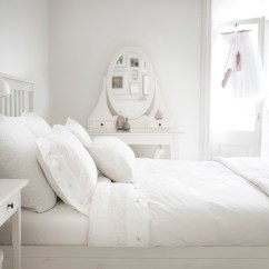 White Chairs For Bedroom Metal Chair Glides Why You Should Invest In A Set Of Ikea Hemnes