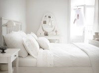 Why you Should Invest in a Set of Ikea white hemnes ...