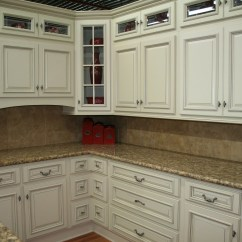Kitchen Cabinet Refacing Ideas Planner Software White 17 Easy Endeavor To
