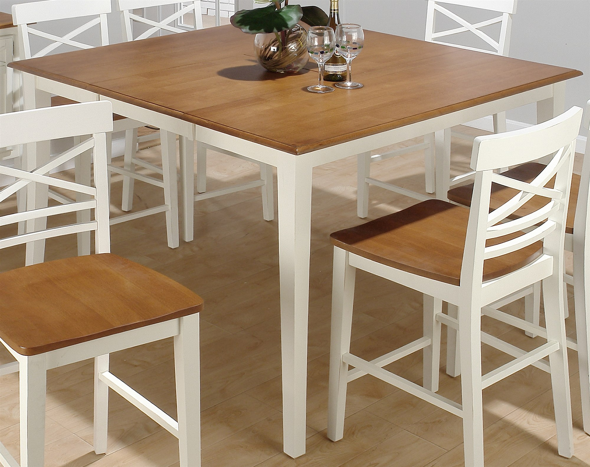 Kitchen chairs ikea  17 Ideas of chairs to the latest