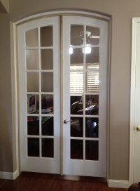 Lowes double french doors exterior - 10 reasons to install ...