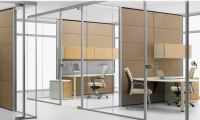 Making your working space unique and enjoyable with office ...