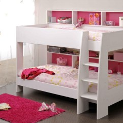 Chairs For Kids Room Used Waiting Rooms To Go Bedroom Furniture A Proud