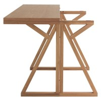 Apartment folding kitchen table are perfect for your