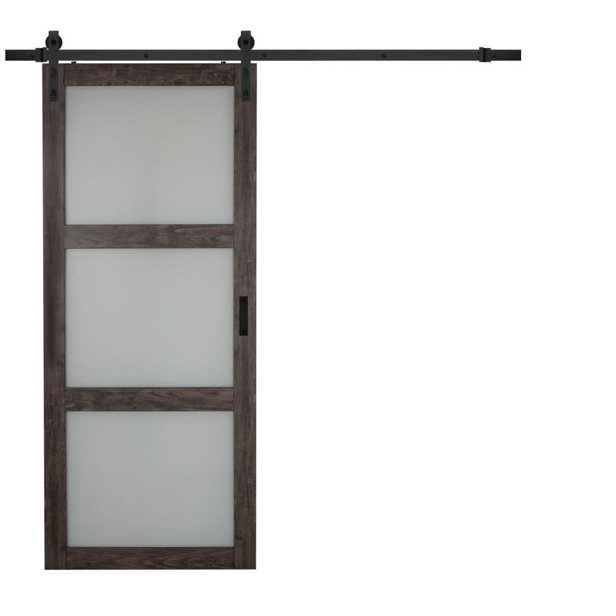 French Doors Lowes. Prehung Interior Doors Louvered Doors