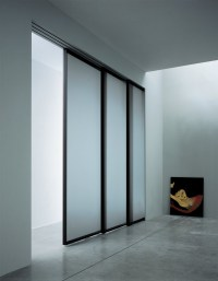 French Interior Bifold Doors Lowes  22 Admirable Photos ...