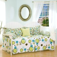 20 reasons to buy Black daybed bedding sets | Interior ...