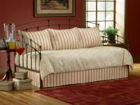 20 facts to consider before buying Brown daybed bedding