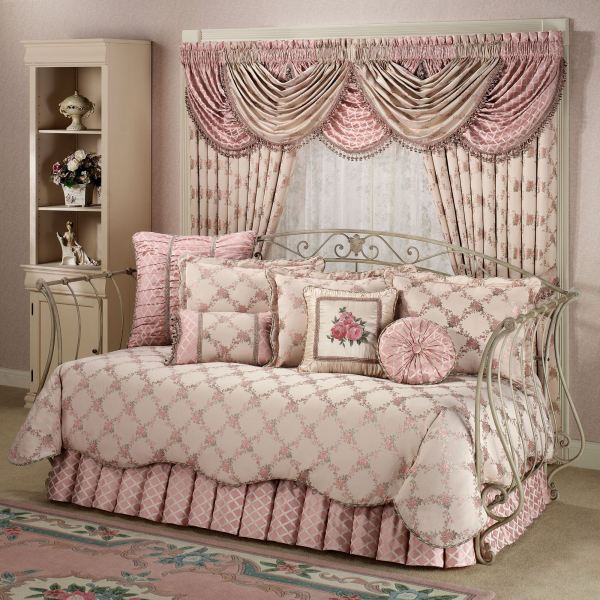 Daybed Bedding Sets Clearance