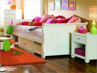 Daybed bedding sets for kids - magnificent plan and style ...