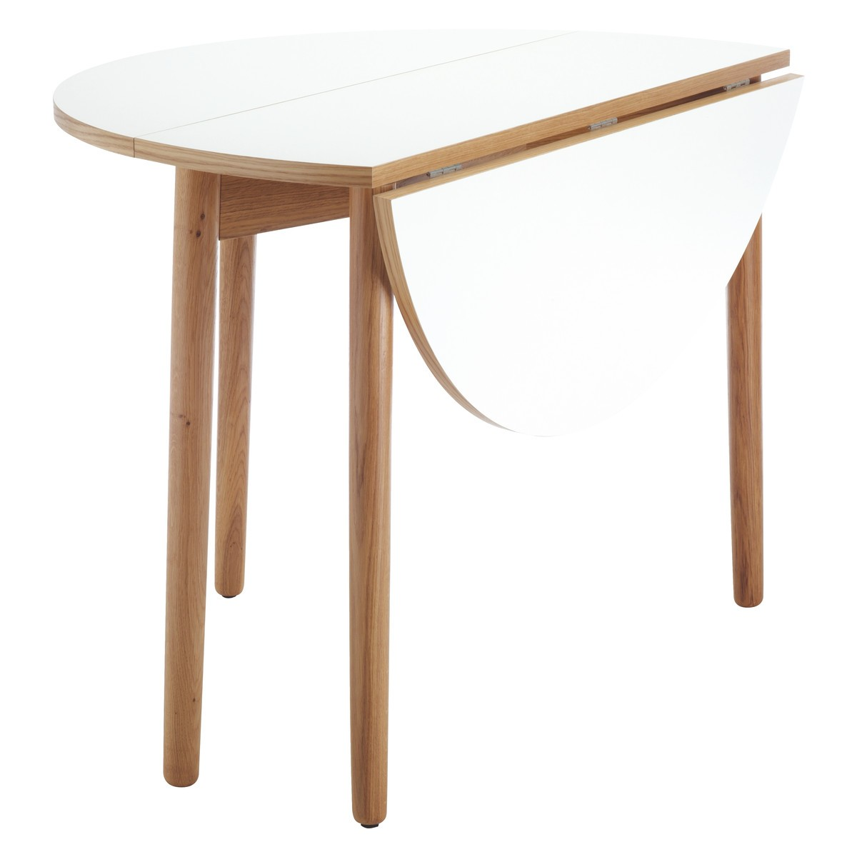 folding kitchen tables digital scale table and 4 chairs 20 design ideas for