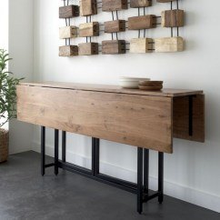 Folding Kitchen Tables Decoration For 20 Benefits Of Table Wall Mounted