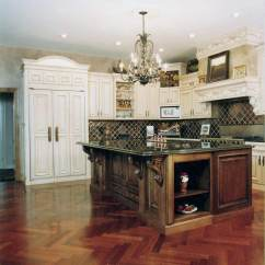 Pictures Of Country French Kitchens Pendant Lights For Kitchen 20 Things To Consider Before Making