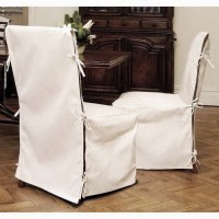 Kitchen chairs covers | Interior & Exterior Ideas