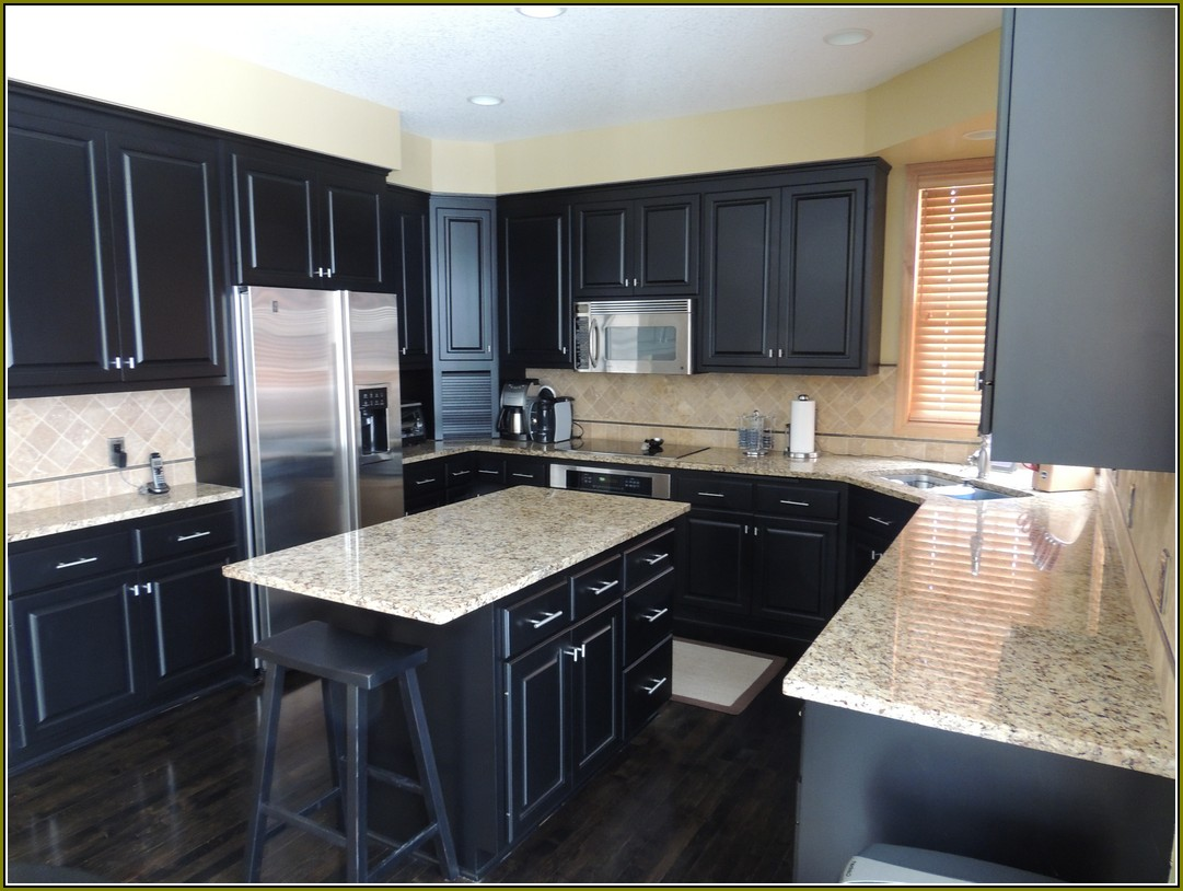 kitchen floor cabinets pantry cabinet white dark wood floors 20 tips for