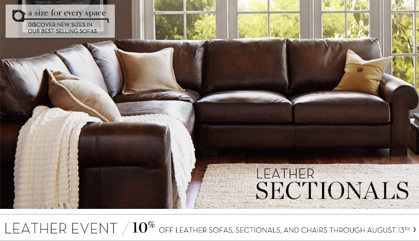 Turner Sofa Pottery Barn Review Gallery Image Iransafebox