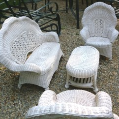 Patio Chairs For Kids Hercules Office Outdoor Wicker Furniture Children Perfect Addition