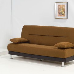 Sofa Tiny Doorway Table Substitute Sofas For Small Doorways Couches