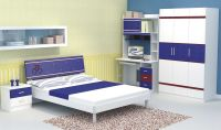 Solid wood bedroom furniture for kids - 20 tips for best ...