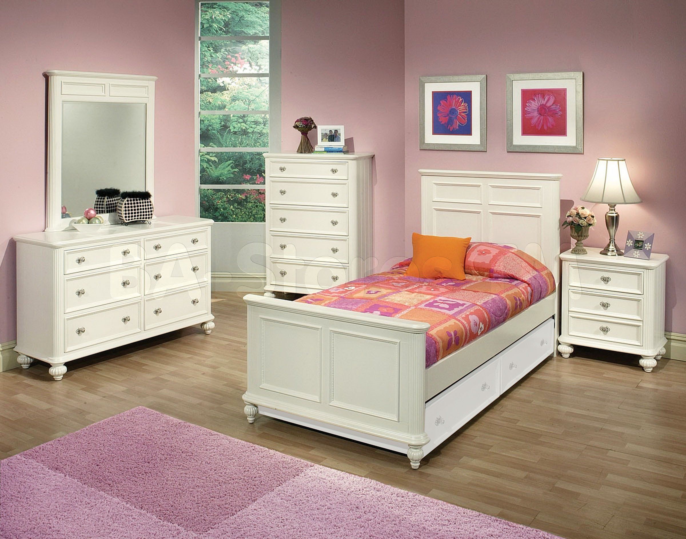 Kids Bedroom Chairs Solid Wood Bedroom Furniture For Kids 20 Tips For Best