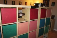 Temporary wall dividers ikea - 20 perfect ways for ...