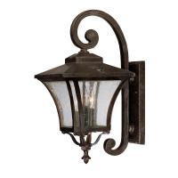Tuscan outdoor wall lighting - 10 ways to provide a ...