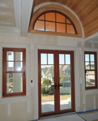 20 reasons to install French Doors Exterior Andersen ...
