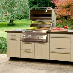 Lowes Outdoor Kitchens Restaurant Kitchen Equipment Best Suited To Offer You Top Notch