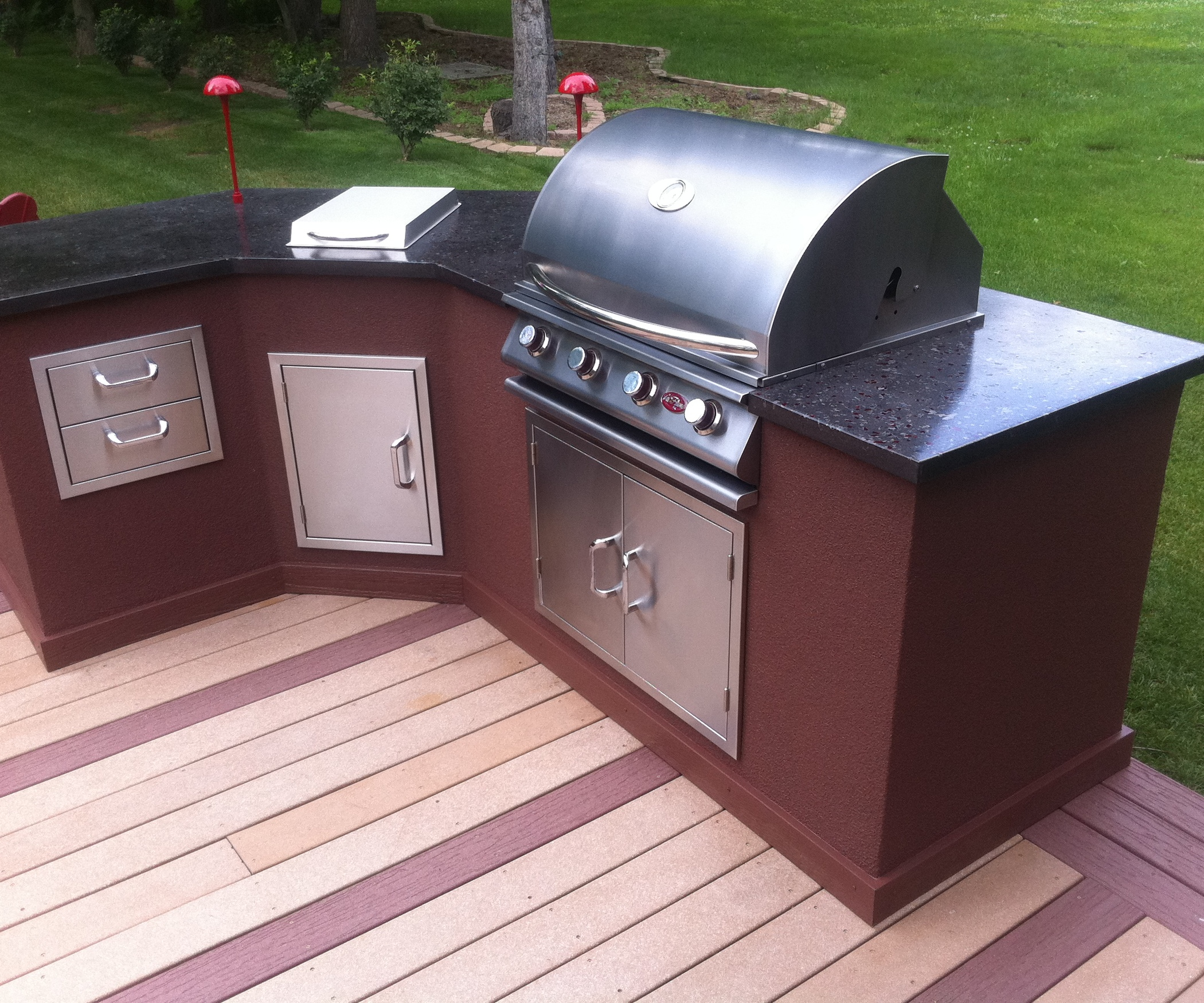lowes outdoor kitchens commercial kitchen ceiling tiles best suited to offer you top notch