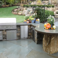 Lowes Outdoor Kitchens Kitchen Tile Floor Ideas Best Suited To Offer You Top Notch
